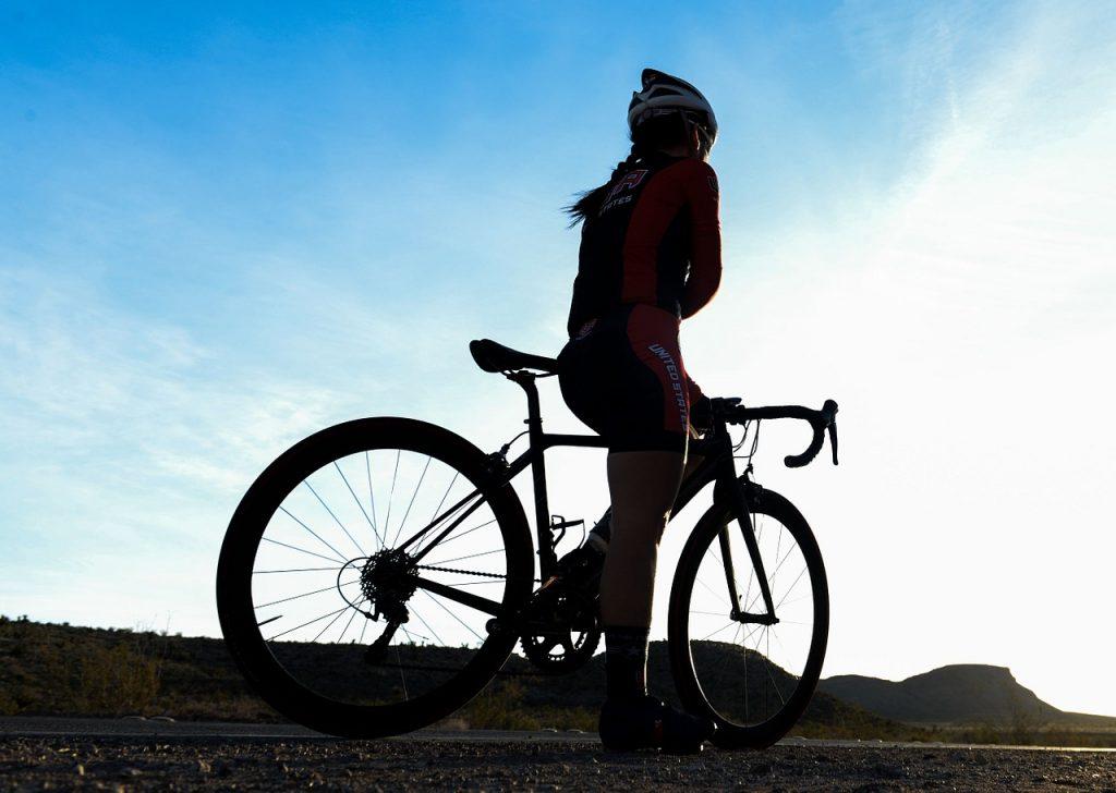 Bike/Cycling/Biking